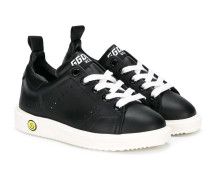 'VCE' Sneakers