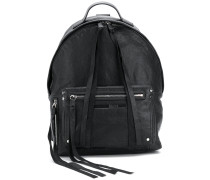 classic Loveless backpack