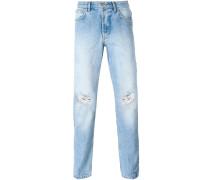 'Erik' Jeans