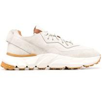 'Spazio' Sneakers