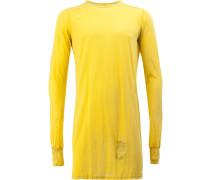 Langarmshirt im Distressed-Look