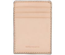 Bastian wallet