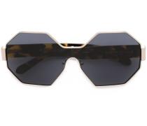 'Star City' Sonnenbrille