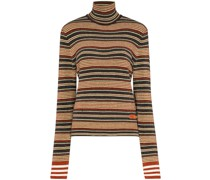 X Wales Bonner Pullover