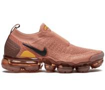 'Air VaporMax FK Moc 2' Sneakers
