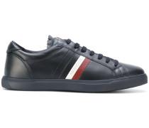 'Monaco' Sneakers