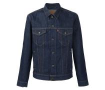 - Klassische Jeansjacke - men - Baumwolle - XL
