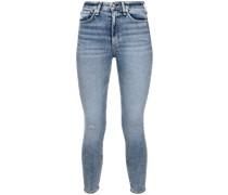 Nina Skinny-Jeans