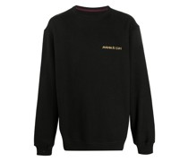'Coalition Division' Pullover