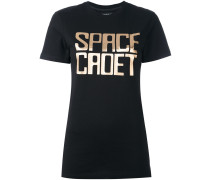 'Space Cadet' T-Shirt