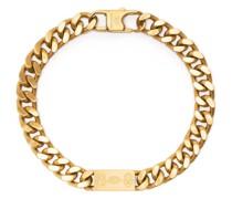 Meccanico Amulet Armband