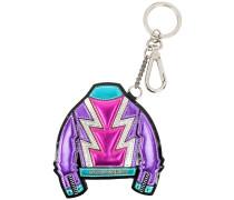 - 'Glam Flash' Schlüsselanhänger - women