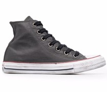 All Star High-Top-Sneakers