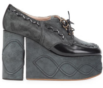 'Towering Acorn' Creepers - women