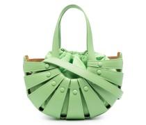 The Shell Handtasche
