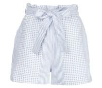 'Semira' Shorts