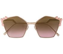 'Can Eye' Sonnenbrille