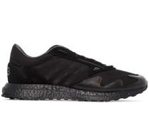 'Rhisu' Sneakers