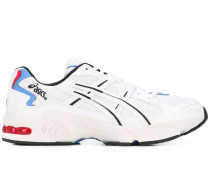 'GEL-KAYANO 5 OG' Sneakers