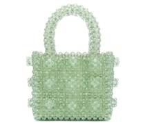 Mini 'Antonia' Handtasche