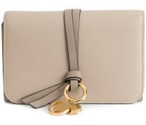 'Faye' Portemonnaie