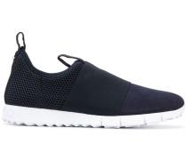 'Oakland' Sneakers
