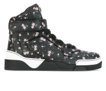 'Tyson II' High-Top-Sneakers
