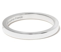 'Le 3 Grammes' Ring