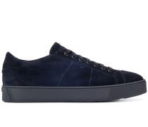 'Gloria' Sneakers
