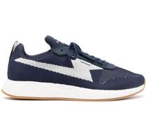 'Zeus' Sneakers