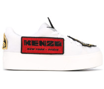 'K-Patch' Sneakers