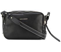 studded Tanley camera bag - women - Lammleder