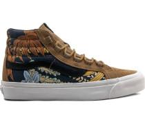 x Taka Hayashi Sk8-Hi 75 Lx sneakers