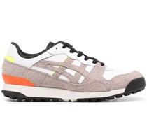 Tiger Horizonia Sneakers