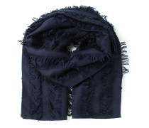 Übergroßer Schal