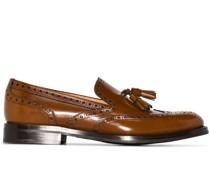 Tamaryn 2 Loafer