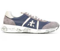 'Louis' Sneakers
