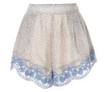 'Argentina' Shorts