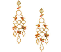 Belinda earrings