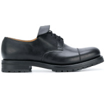 'Pony Walking' Schuhe