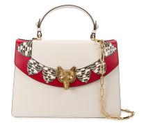 'Broche' Handtasche