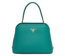 Mini 'Matinée' Handtasche