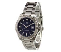 'Aquaracer' Armbanduhr