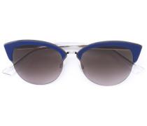 'Run' Sonnenbrille