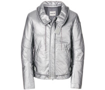 Astro Moto jacket