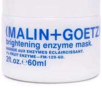 Erfrischende Enzymmaske 60ml