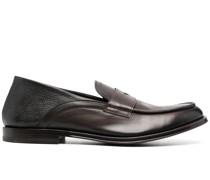 Barry 1 Loafer
