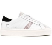 D.A.T.E. Klassisches Sneakers
