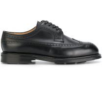 'Swing' Oxford-Schuhe