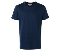 'Stantford' T-Shirt